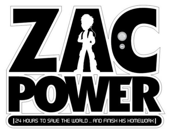 zacpower